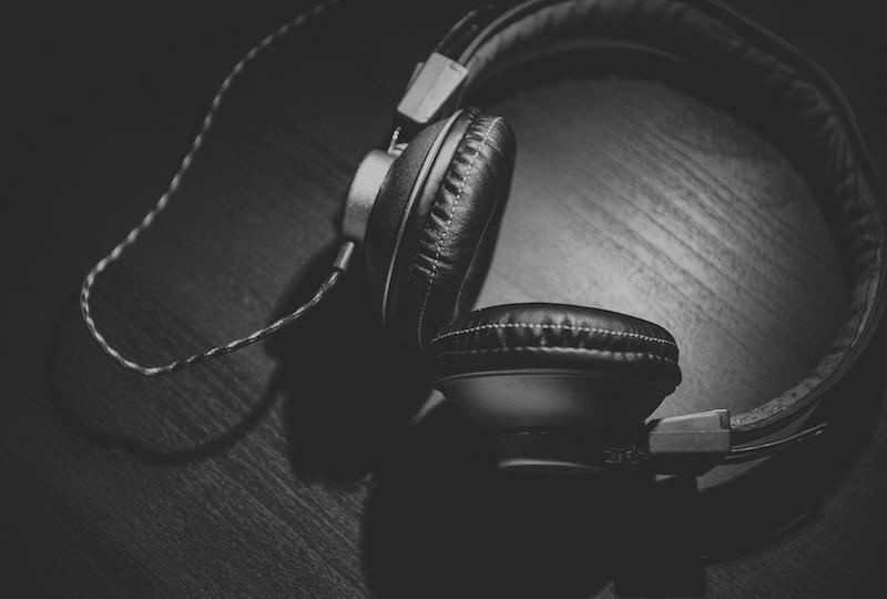 Cara Mengaktifkan Audio Di Hackintosh Dengan VooDooHDA