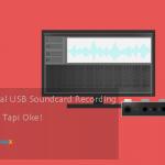 external soundcard murah