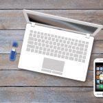 Modem GPRS Mac OS X